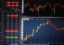 Trading Online: Cos'è, Come Funziona e Come si Fa Trading On-Line